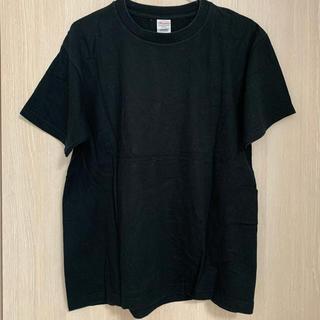 エグザイル トライブ(EXILE TRIBE)のEXILE TRIBE 決起集会 限定tシャツ(Tシャツ(半袖/袖なし))