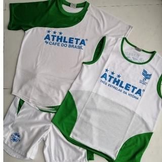ATHLETA - アスレタ(160)サッカー