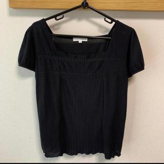 エニィファム(anyFAM)の◯10 any FAM レディース トップス (Tシャツ(半袖/袖なし))