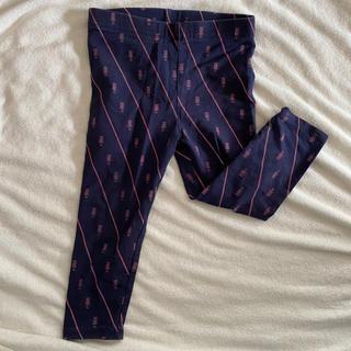 RALPH LAUREN パンツ 90サイズ