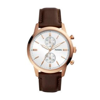 FOSSIL - FOSSIL腕時計 TOWNSMAN FS5468 新品未開封品