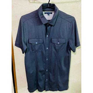 バナナリパブリック(Banana Republic)の半袖 (Tシャツ/カットソー(半袖/袖なし))