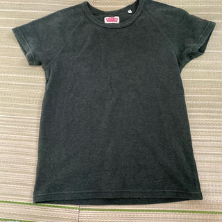 ハリウッドランチマーケット(HOLLYWOOD RANCH MARKET)のハリウッドランチマーケット半袖(Tシャツ(半袖/袖なし))