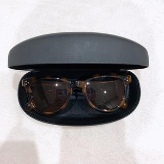 アーバンリサーチ(URBAN RESEARCH)のアーバンリサーチ サングラス(サングラス/メガネ)