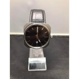 カルバンクライン(Calvin Klein)のCalvin Klein カルバンクライン 腕時計 K1R211 R-Z2834(腕時計(アナログ))