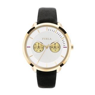 フルラ(Furla)の新品!フルラ 時計 FURLA R4251102517 メトロポリス人気(腕時計)