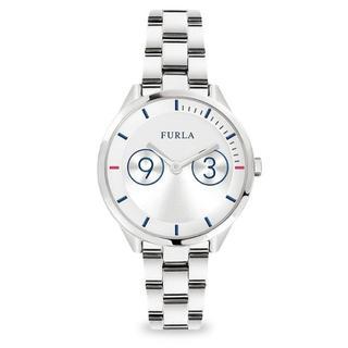 フルラ(Furla)の新品!フルラ 時計 FURLA R4253102539 メトロポリス(腕時計)