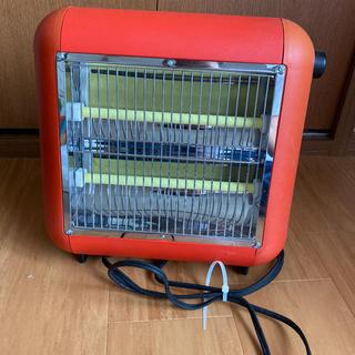 お値下げ中 プラマイゼロ 暖房機器