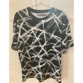ノーブル(Noble)のNOBLE PRODUCT Tシャツ(Tシャツ/カットソー(半袖/袖なし))