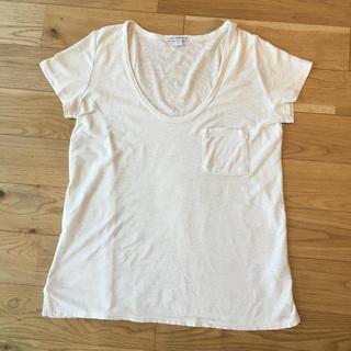 ジェームスパース(JAMES PERSE)のジェームスパース Tシャツ 1(Tシャツ(半袖/袖なし))