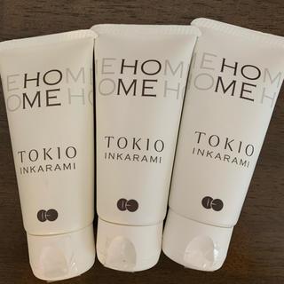 TOKIO - TOKIO INKARAMI ホーム