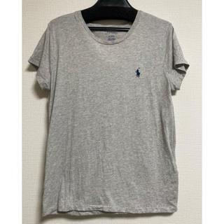 ポロラルフローレン(POLO RALPH LAUREN)のPOLO ラルフローレン 半袖Tシャツ ⭐︎試着のみ美品⭐︎(Tシャツ(半袖/袖なし))