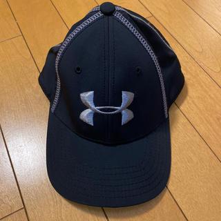 アンダーアーマー(UNDER ARMOUR)のアンダーアーマー  キャップ(帽子)