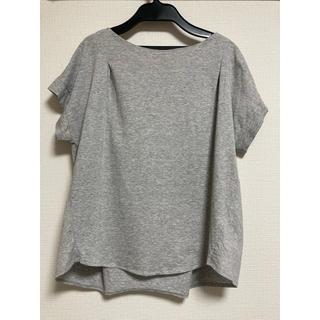 プラステ(PLST)の◎MINMI0529さん専用◎ PLST プラステ Tシャツ ⭐︎美品⭐︎(Tシャツ(半袖/袖なし))