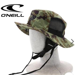 オニール(O'NEILL)の新品 激安大特価 サーフハット  サーフキャップ サーフ ハット(サーフィン)