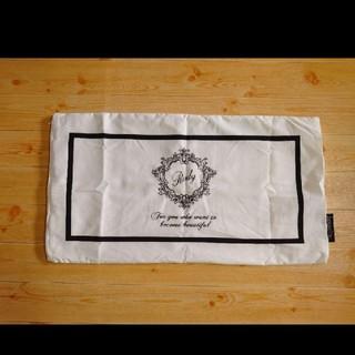 レディー(Rady)のrady ホテルシリーズ 枕カバー ピロケース クッションカバー(枕)
