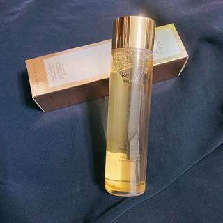 エスティローダー(Estee Lauder)の新品未使用♡エスティローダー化粧水(化粧水/ローション)