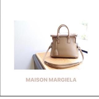 マルタンマルジェラ(Maison Martin Margiela)のysys様専用(ハンドバッグ)