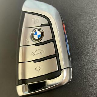 ビーエムダブリュー(BMW)のbmw 7シリーズ スマートキー (その他)
