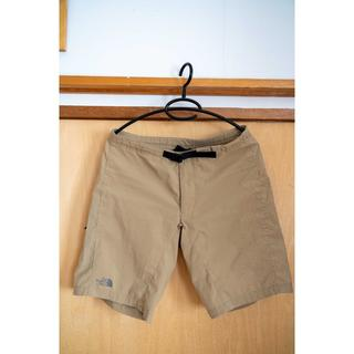 THE NORTH FACE - THE NORTH FACE ザ・ノースフェイス REMEX SHORT
