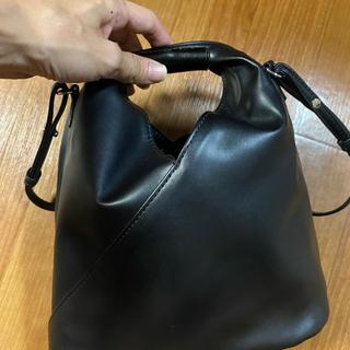 エムエムシックス(MM6)のMM6 ジャパニーズ ナノ バッグ(ショルダーバッグ)