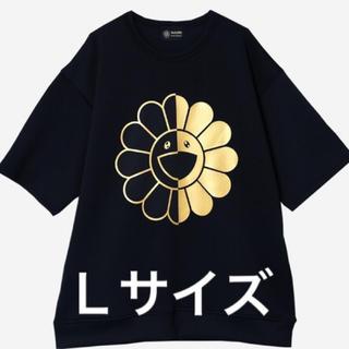 HIKARU×TAKASHI MURAKAMI ReZARD Tee(Tシャツ/カットソー(半袖/袖なし))