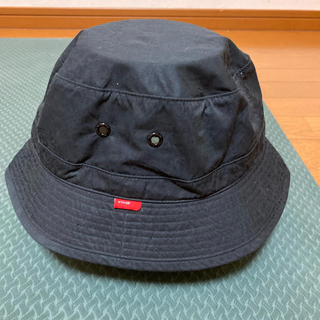 W)taps - 15ss WTAPS ペイズリー柄 BUCKET HAT