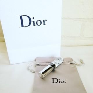 クリスチャンディオール(Christian Dior)のりん様専用(マスカラ)