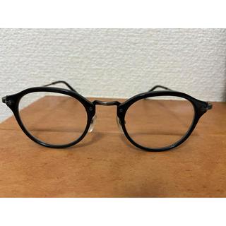 アーバンリサーチ(URBAN RESEARCH)のURBAN RESEARCH×KANEKO OPTICAL メガネ(サングラス/メガネ)