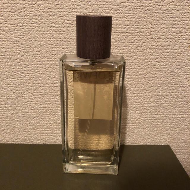 LOEWE(ロエベ)のYM様専用 LOEWE 001  MAN   100ml 9割残 コスメ/美容の香水(香水(男性用))の商品写真