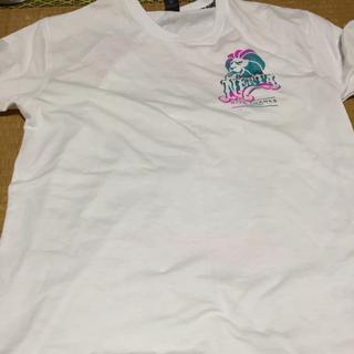 ネスタブランド(NESTA BRAND)のネスタブランド(Tシャツ/カットソー(半袖/袖なし))