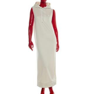 ダブルスタンダードクロージング(DOUBLE STANDARD CLOTHING)のダブルスタンダードクロージング ロングワンピース(ロングワンピース/マキシワンピース)