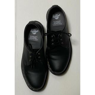 ドクターマーチン(Dr.Martens)のドクターマーチン靴 24㎝(ブーツ)