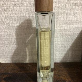 ロエベ(LOEWE)のLOEWE 001 WOMAN 香水(ユニセックス)