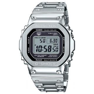 ジーショック(G-SHOCK)のGMW-B5000D-1JF(腕時計(デジタル))