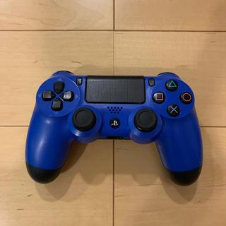 プレイステーション4(PlayStation4)のプレステ4  コントローラー(その他)