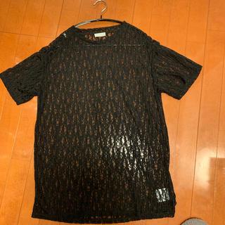 ディオール(Dior)の専用💙DIOR💙Tシャツ(Tシャツ/カットソー(半袖/袖なし))