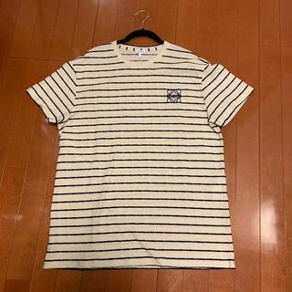 ロエベ(LOEWE)の💙LOEWE💙Tシャツ💙メンズ(Tシャツ/カットソー(半袖/袖なし))
