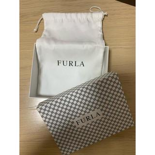 フルラ(Furla)のフルラ箱(ショップ袋)