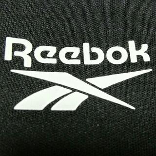 リーボック(Reebok)のjsan専用 Reebok リーボック  M/L 1枚(その他)