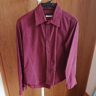 アトリエサブ(ATELIER SAB)のアトリエサブのシャツ(シャツ)