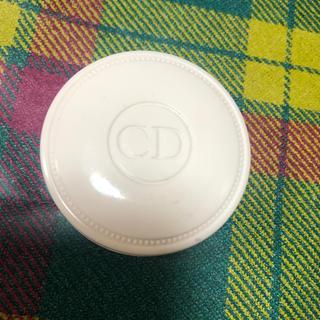ディオール(Dior)のネイルクリーム dior(ネイルケア)