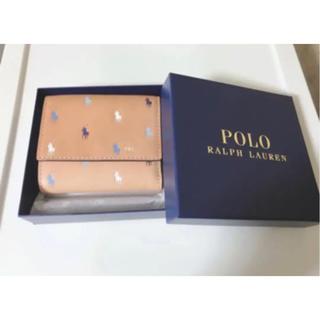 ポロラルフローレン(POLO RALPH LAUREN)のぴっぴ様専用出品(財布)