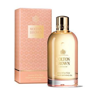 MOLTON BROWN - 新品・未使用・未開封  入浴剤  モルトンブラウン  Bathing Oil
