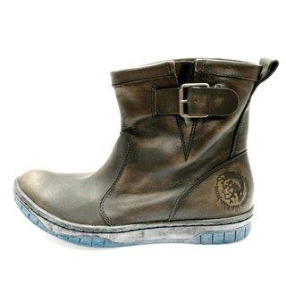 ディーゼル(DIESEL)のディーゼル ショートブーツ 26.5 メンズ(ブーツ)