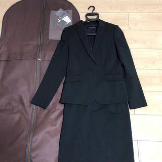 ユナイテッドアローズ(UNITED ARROWS)のユナイテッドアローズ フォーマルスーツ UNITED ARROWS ブラック(スーツ)
