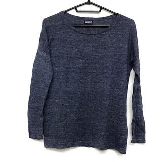 パタゴニア(patagonia)のパタゴニア 長袖セーター サイズXS(ニット/セーター)