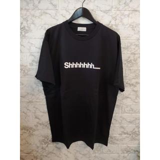 サンダイメジェイソウルブラザーズ(三代目 J Soul Brothers)のStudio SEVEN スタジオセブン Tシャツ NAOTO JSB 3代目(Tシャツ/カットソー(半袖/袖なし))