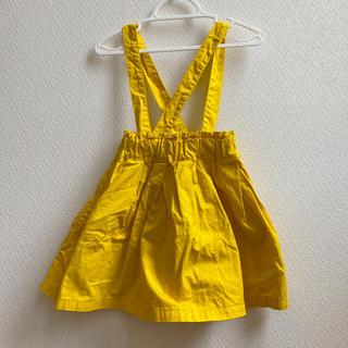 マーキーズ(MARKEY'S)のマーキーズ MARKY'S スカート(スカート)