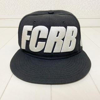F.C.R.B. - NIKE F.C.Real Bristol FCRB CAP